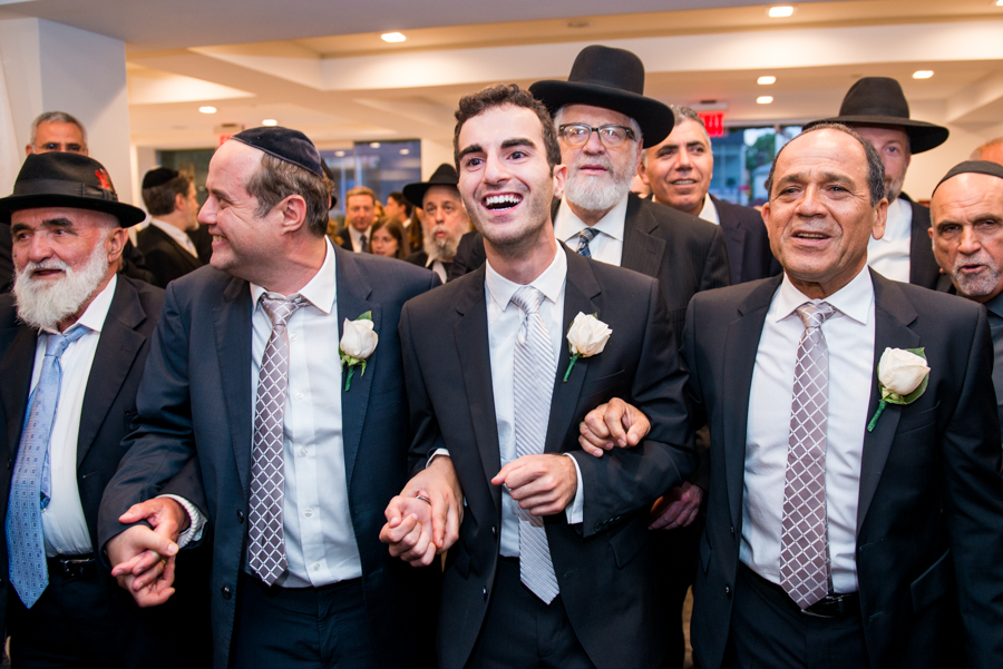 bride-groom-orthodox-jewish-jew-wedding-new-york-allred-studio-destination-wedding-photographer-new-jersey-hudson-valley--15.jpg