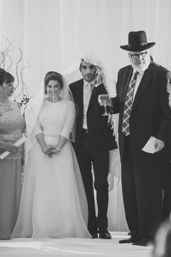 bride-groom-orthodox-jewish-jew-wedding-new-york-allred-studio-destination-wedding-photographer-new-jersey-hudson-valley--17.jpg