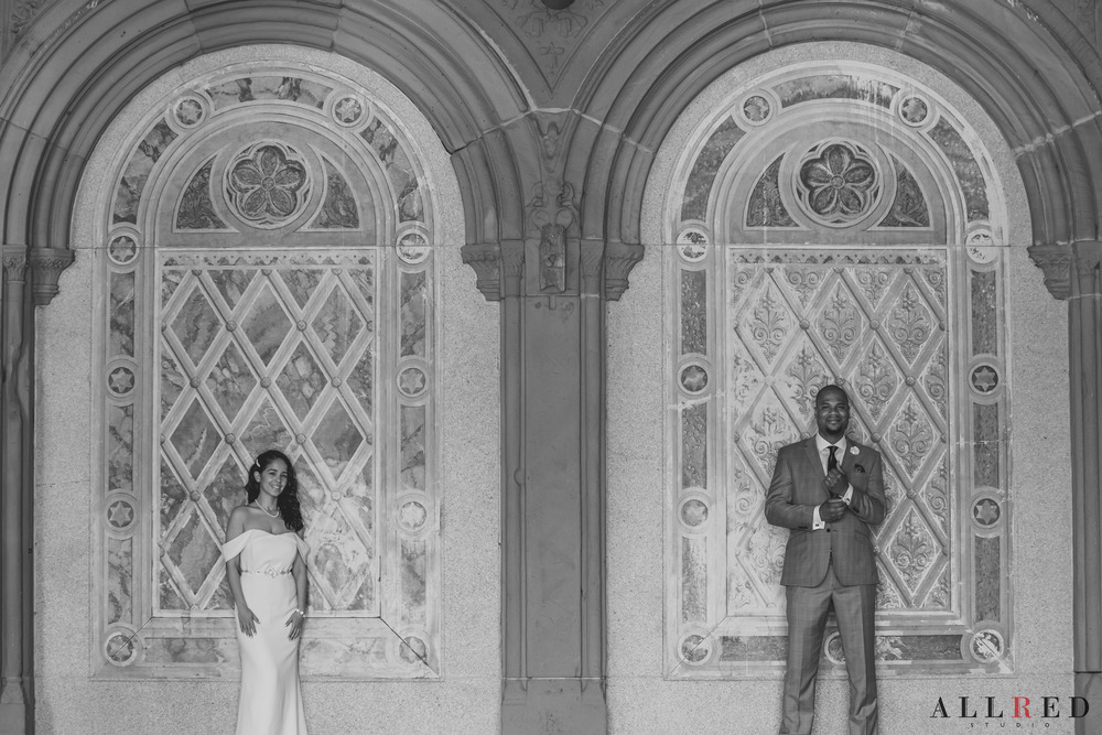 Wedding-central-park-allred-studio-new-york-photographer-new-jersey-hudson-valley-2592.jpg