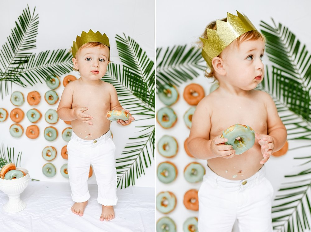 Where the Wild Things Are | Fabulous Funny Mama