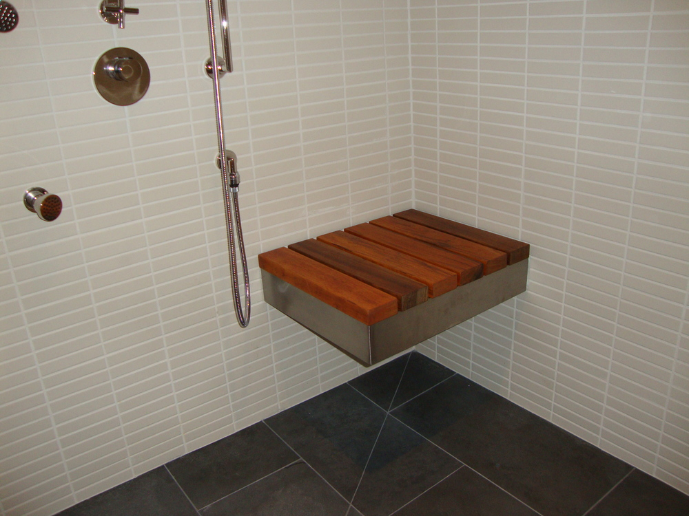 Shower Bench I Dsc00996 Jpg