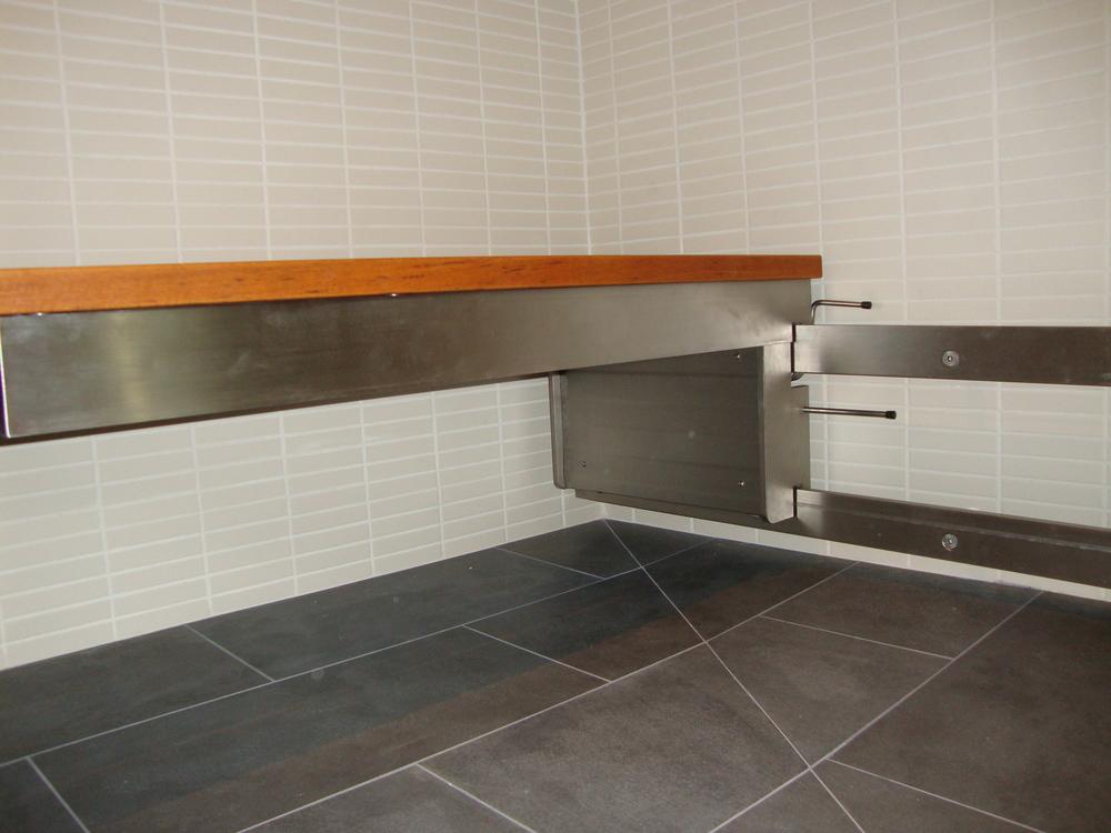 Shower Bench I Dsc01008 Jpg