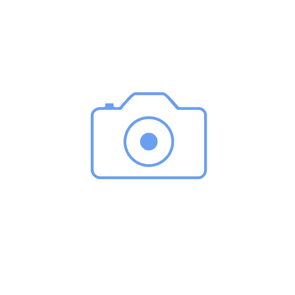 camera-icon.jpg