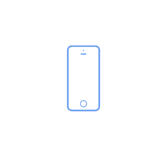 phone-icon.jpg