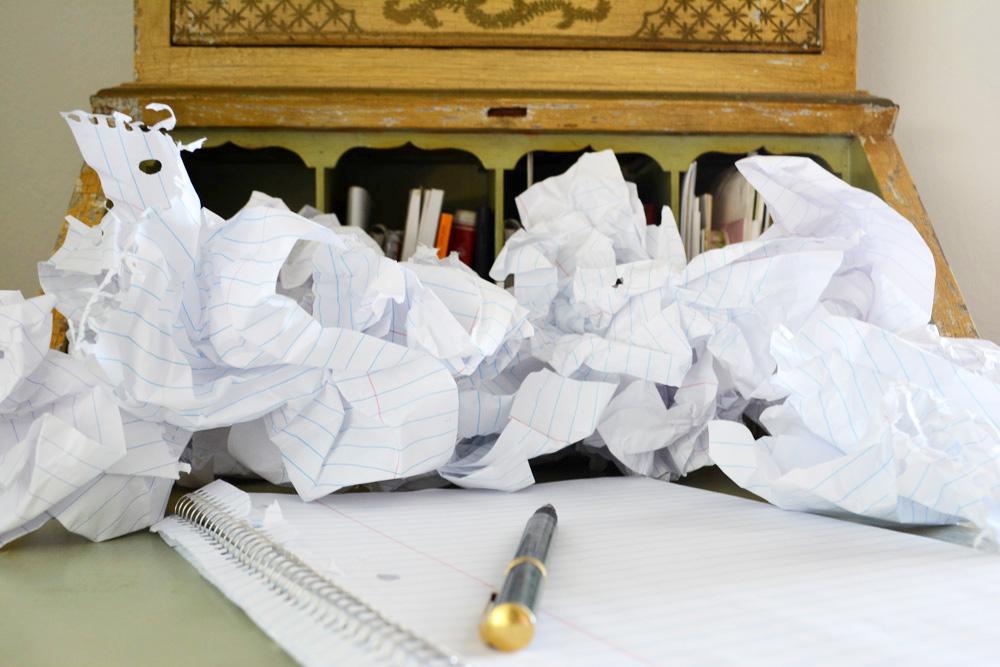 Crumpled Papersb.jpg