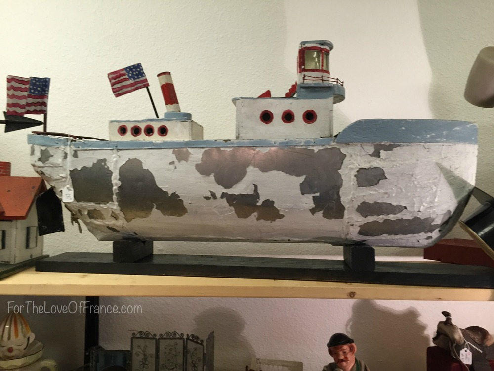 Old Tug Boat Model.jpg
