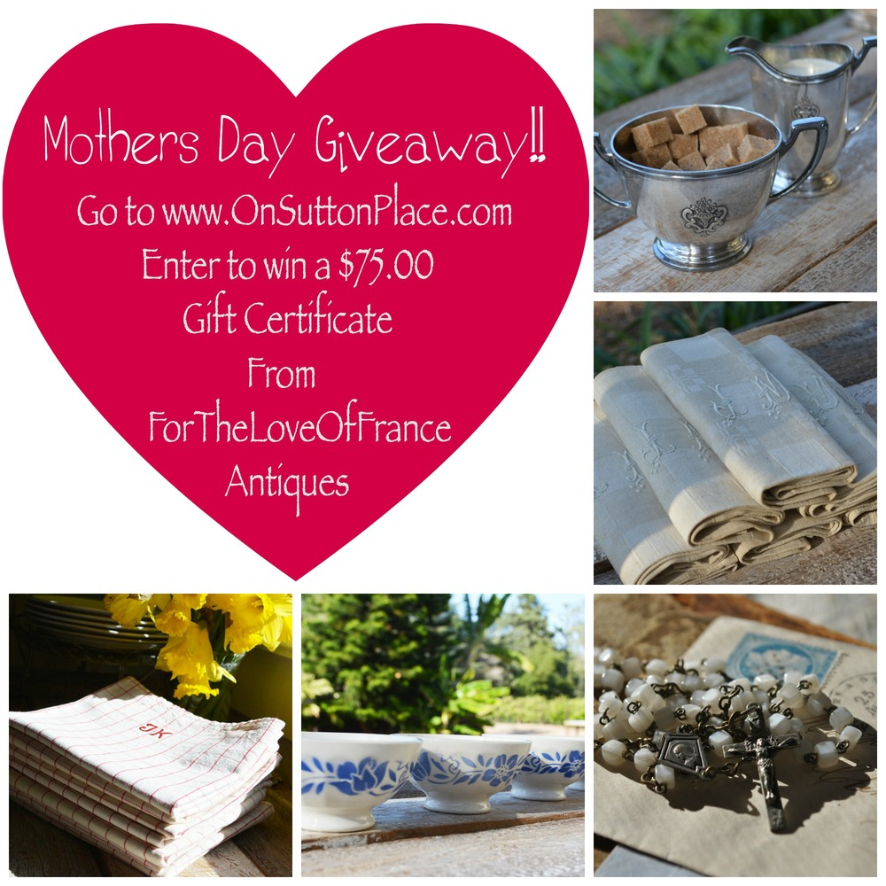 Mothers Day Giveaway Collage.jpg