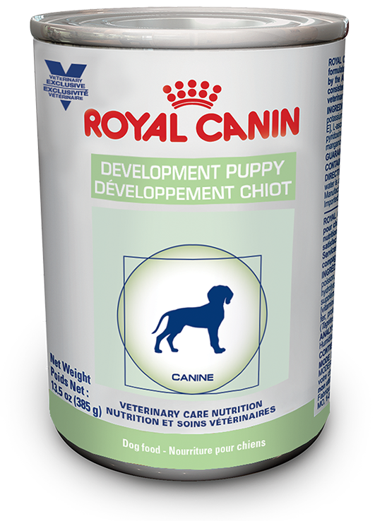developmental puppy canned.png