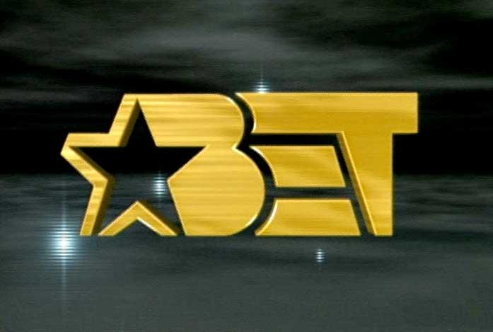 BET-Investor-Logo.jpg