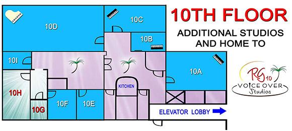 10thFloorMap.jpg