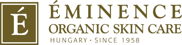 2019 CERTIFIED RETAILER   THE ORGANIC DIFFERENCE  Since 1958, Eminence has been using sustainable farming & green practices to create Natural, Organic and Biodynamic® products. Eminence Products are proudly free of parabens, animal by-products, propylene glycol, sodium lauryl sulfates, harmful colorants & fragrances, mineral oils, petroleum, and other harsh chemicals.  Eminence continues to use hand-picked fresh ingredients to create products that contain potent healing properties. Combined with pure waters drawn from a thermal hot spring lake containing minerals & trace elements found nowhere else on earth.  WHY CHOOSE ORGANIC?  Instant Skin Recognition - Certified Organic cold pressed plants & herbs are easily absorbed by your skin.  Cost effective - Organic gives more for your money. No water added means you use less and see quicker results.  No GMO & petrochemicals- your skin cannot benefit from them. Organic = safe & healthy.  Amazing textures & senses from natural plants improve mood while providing glowing skin.