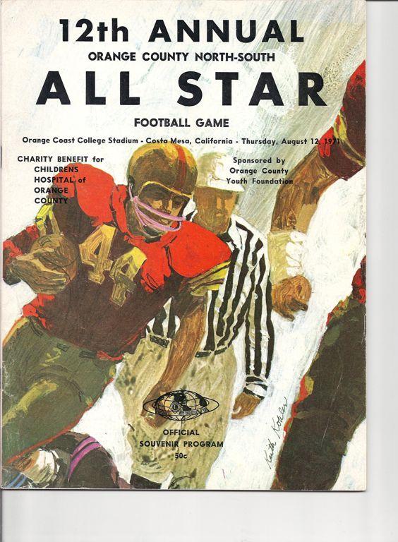 1971 Cover.jpg