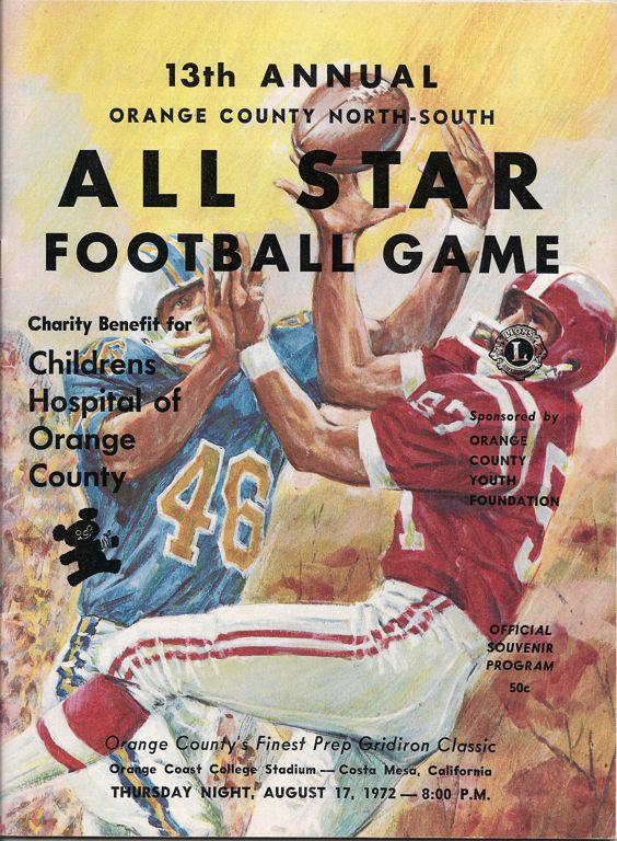 1972 Cover.jpg