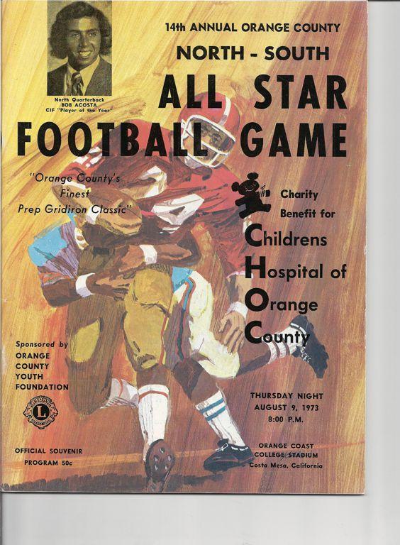 1973 Cover.jpg