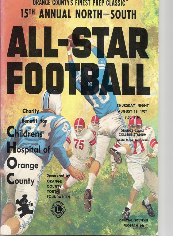 1974 Cover.jpg