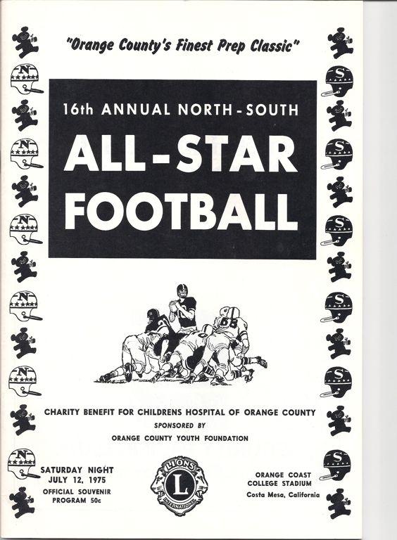 1975 Cover.jpg