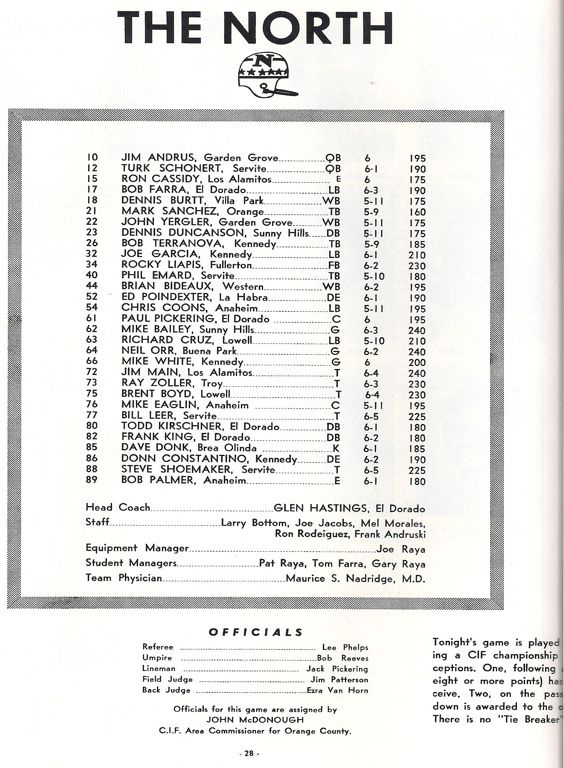 1975 North Roster, Coaches.jpg