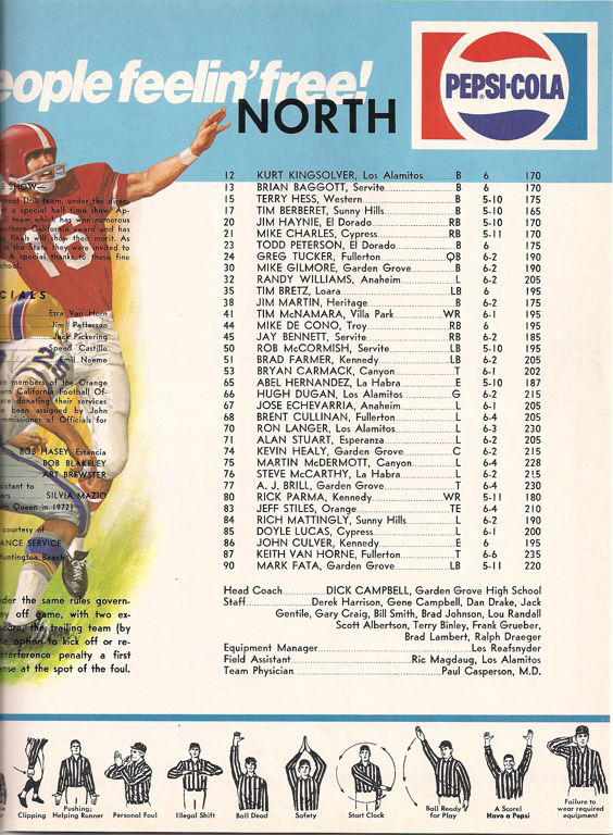 1976 North Roster, Coaches.jpg