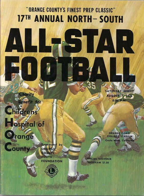 1976 Cover.jpg