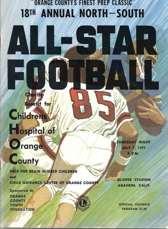 1977 Cover.jpg