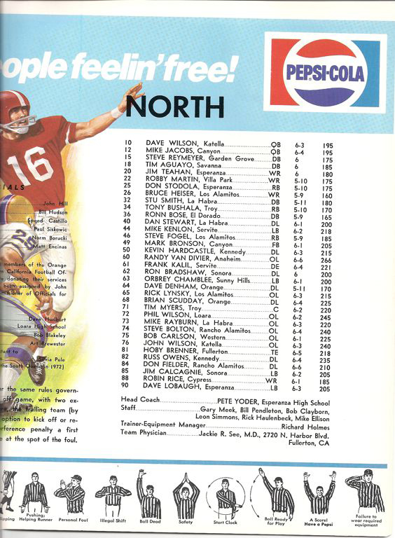 1977 North Roster, Coaches.jpg