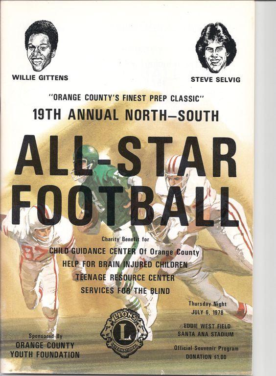 1978 Cover.jpg