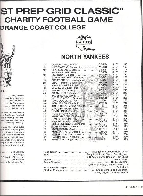 1980 North Roster, Coaches.jpg
