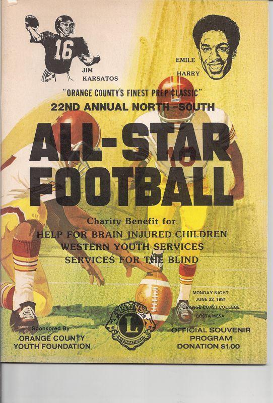 1981 Cover.jpg