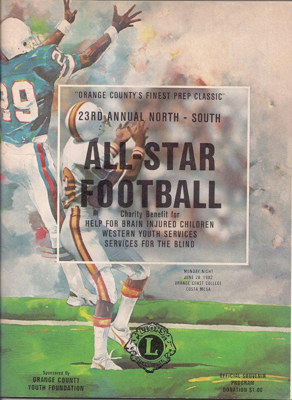 1982 Cover.jpg