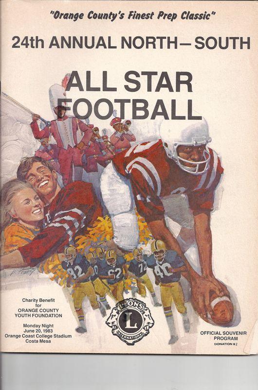 1983 Cover.jpg