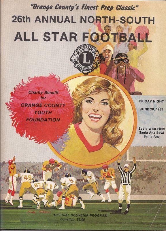 1985 Cover.jpg