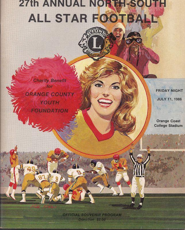 1986 Cover.jpg
