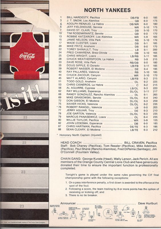 1986 North Roster.jpg