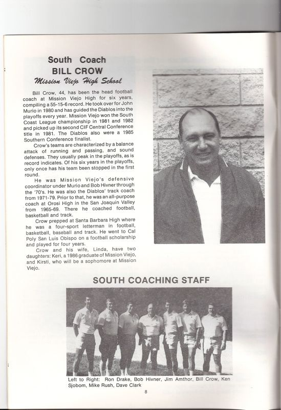 1986 South Coaches.jpg
