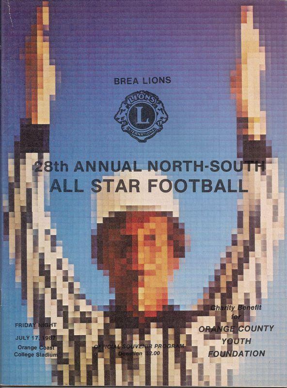 1987 Cover.jpg