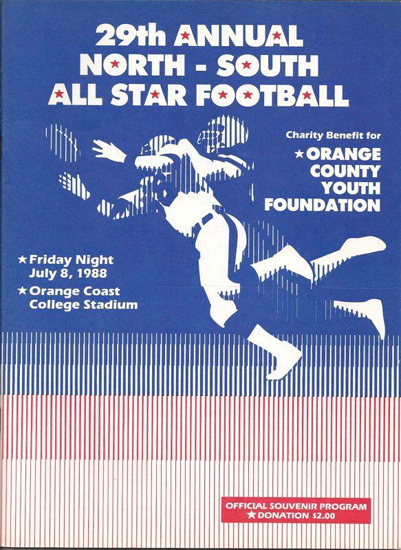 1988 Cover.jpg