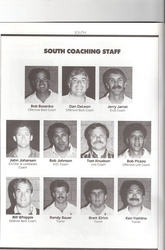 1988 South Coaches.jpg