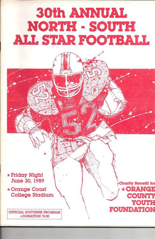 1989 Cover.jpg