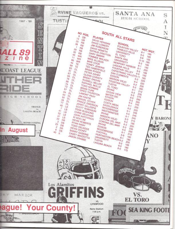 1989 South Roster.jpg