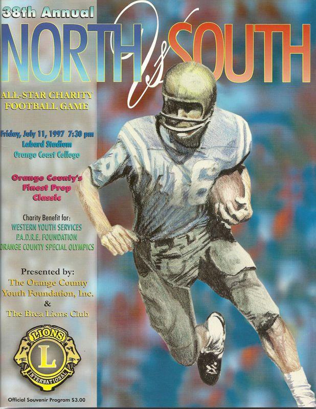 1997 Cover.jpg