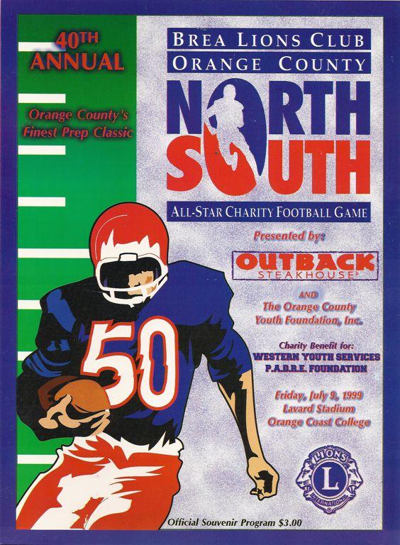 1999 Cover.jpg