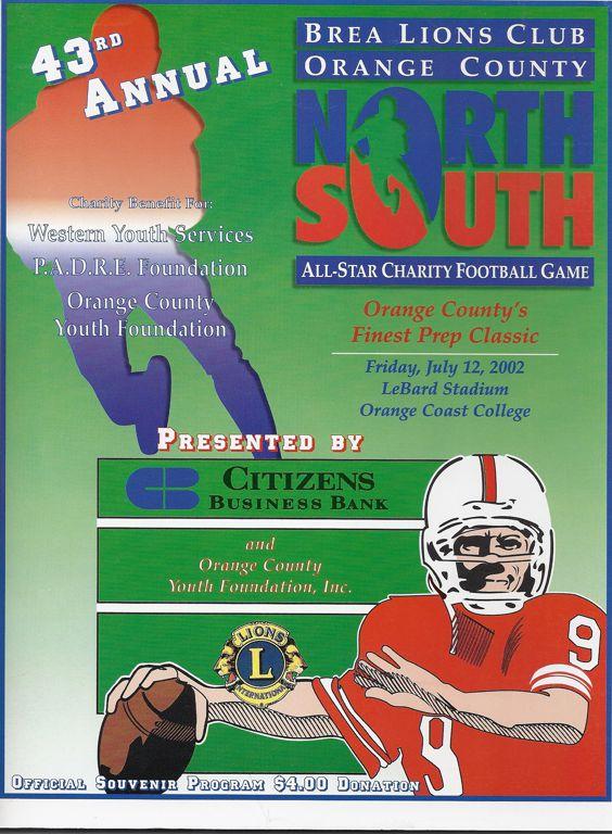 2002 Cover.jpg