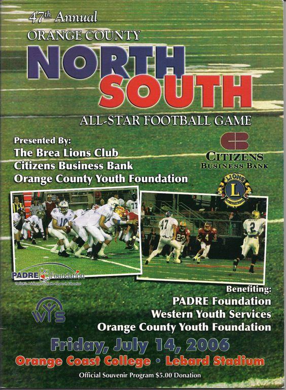 2006 Cover.jpg