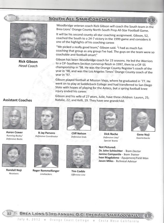 2012 South Coaches.jpg