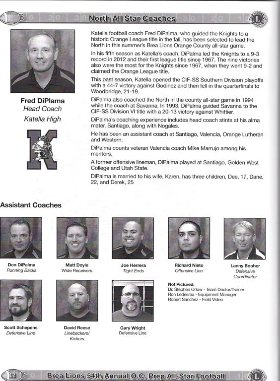2013 North Coaches.jpg