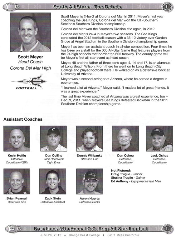 2013 South Coaches.jpg