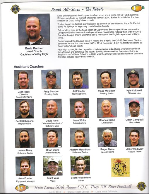 2015 South Coaches-1.jpg