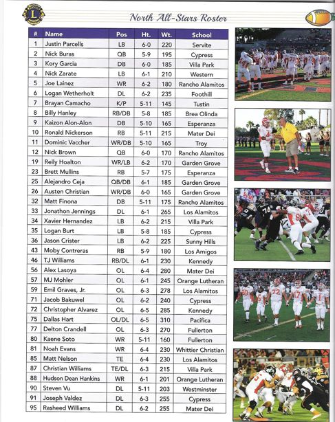 2015 North Roster-1.jpg