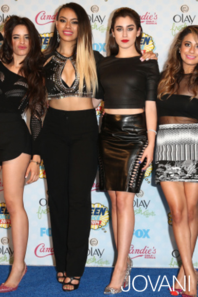 Fifth-Harmony-Teen-Choice-2014-maslavi-main.jpg