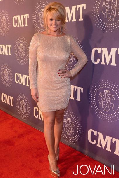 Miranda-Lambert-CMT-2012-jovani.jpg